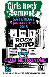 RockLotto2015