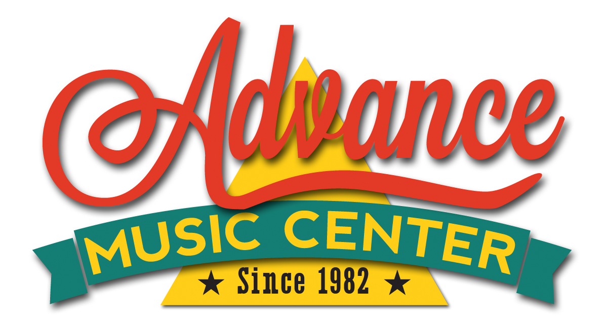 Advance Music Center