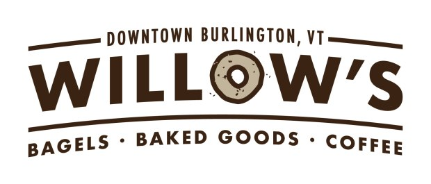 Willow's Bagels